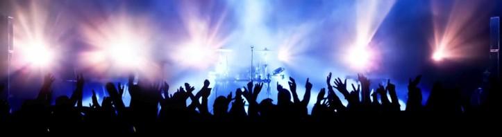 concierto-castellon-benicassim2-e1421252791343