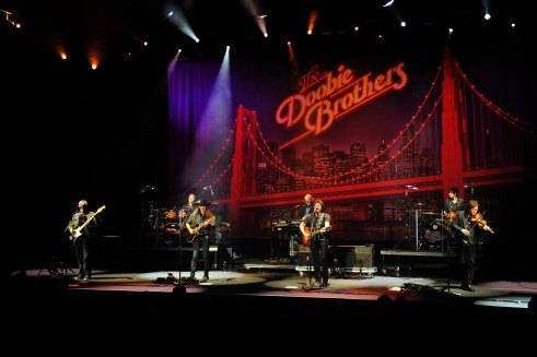 The_Doobie_Brothers_Live_2016_credit- Kelly A Swift_preview