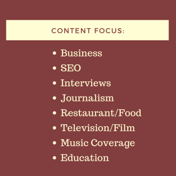 ENGAGING & CONSISTENT CONTENT UPDATING EQUALS HIGHER ROI FOR YOUR BUSINESS2